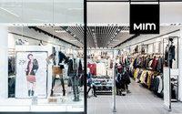Mim : l'audience de liquidation des boutiques repoussée au 14 juin