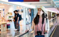 Top 10 der passagierfreundlichsten Flughäfen Europas
