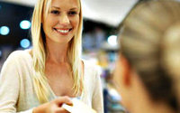 Ifo Geschäftsklima: Insgesamt aufwärts, doch der Einzelhandel bleibt skeptisch