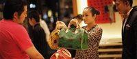 Branchini (Altagamma): consumi in crescita nel lusso del 10-15% nel 2014