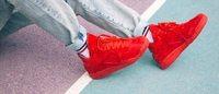 Fila : Medico, déjà licencié textile, récupère les chaussures de la marque propriété de Deichmann