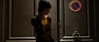 Polémica por un vídeo que coloca a modelos de Louis Vuitton como prostitutas