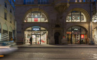 Hema owner to sell part of its store portfolio to franchisees