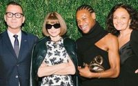 Telfar wins the 2017 CFDA/Vogue Fashion Fund