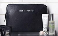 Richemont clinches takeover of Yoox Net-A-Porter