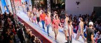 Mega Polo Moda mostra tendências invernais