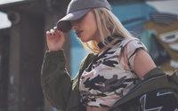 UK online fashion retailer Boohoo raises outlook again