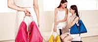 La firma Gherardini prepara sus primeras boutiques en México