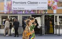 Deuxième session : toujours moins de Français sur les salons de la Fashion Week
