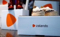 Zalando prioriza la expansión tras un descenso de sus cuentas en el cuarto trimestre