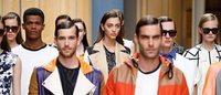 El 080 Barcelona Fashion atrae a más de 300 directivos y empresarios de moda