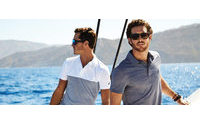 Nautica to introduce new brand direction at NYFW: Men's