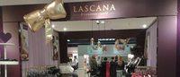 Lascana rollt Pop-up-Store-Konzept bei Karstadt aus