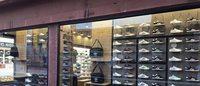 Foot on Mars suma alcanza las 17 tiendas con una nueva apertura en Canarias