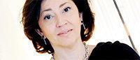 """Patricia Brafman (Prêt-à-porter féminin) : """"Nous avons dix ans pour séduire la Chine"""""""