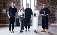 International Woolmark Prize: semi-finalistas do 'Resto do Mundo' revelados em Nova Iorque