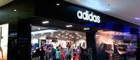 Продажи Adidas в 2016 году станут рекордными
