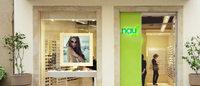 NAU! apre nuovo store a Monza