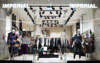 Il gruppo Imperial acquisisce 24 negozi dalla società di franchising HFN