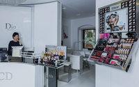 В ГУМе пройдет день рождения Института Dior