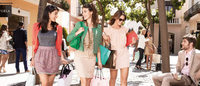Value Retail ofrece 450 puestos de trabajo en sus 'villages' de Madrid y Barcelona