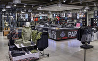 Foot Locker to introduce new retail format in UK, USA, Asia