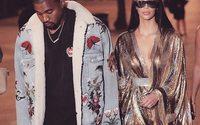 Kanye West lance son incubateur mode
