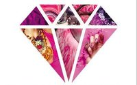 JVF crea il concorso per designer di gioielli 'Fuchsia Inspirations'