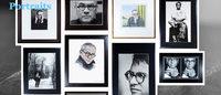 仏ファッションコンサルタントの重鎮ジャン・ジャック・ピカールが引退