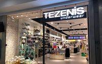 Tezenis abre en el centro de Zaragoza su segunda tienda en la ciudad
