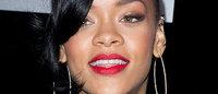 Rihanna debutará como diseñadora en la Semana de la Moda de Londres