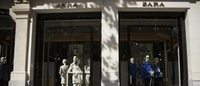 Daughter of Zara founder declares 5 percent Inditex stake