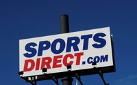 UK court orders Sports Direct ordered to hand over documents in regulatory probe