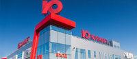 «Юлмарт» начнет продавать одежду в декабре