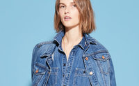 J. Crew Group launches ethical initiative with Fair Trade USA