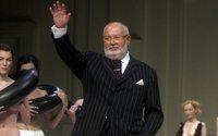 10 anni fa moriva Gianfranco Ferré, l'architetto della moda