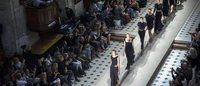 MFW: Matteo Renzi inaugura la fashion week del cambiamento