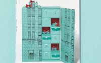Le prestigieux calendrier de l'Avent Tiffany pour patienter jusqu'à Noël