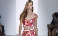 Fashion Week de New York : les principales tendances