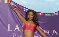 Lascana expandiert international