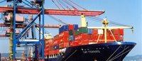 Galicia profundizará la relación comercial con América Latina