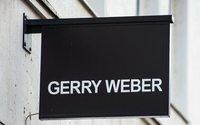 Gerry Weber will zurück aufs Börsenparkett