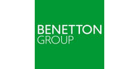BENETTON GROUP SRL