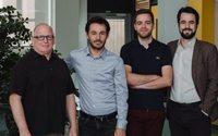 Le spécialiste de la relation client Hubware lève 1,4 million d'euros