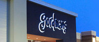 Gordmans to open anchor store at The Shoppes at Parma