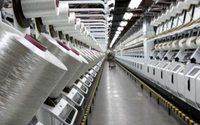 La facturación de la empresa colombiana Enka creció un 10% en 2017