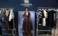 Опубликован рейтинг официальных сообществ fashion-брендов за февраль