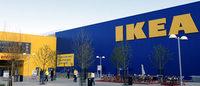 Ikea UK annual sales jump 11 pct