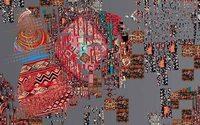 """Solstudio представит зону трендов в текстиле на выставке """"Интерткань"""""""