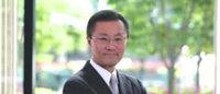 Target names Don Liu as EVP, CLO and GC